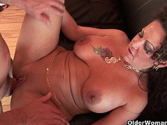 cougars, Creampie, Creampie Mature, girls Fucking, Gilf Orgy, Hard Rough Sex, Hardcore, Hd, mature Milf, thick Cock Porn, Tits, Mature Granny, Hot MILF, Mom Hd, Amateur Teen Perfect Body, Girl Breast Fuck