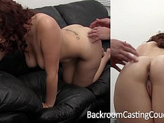 Real Amateur Student, Amateur Ass Fucking, anal Fuck, Cuttie Butt Drilling Audition, Booty Fucking, Cutie Anal Pain, Round Ass, Assfucking, Shy Audition, Backroom, ass, Casting, Homemade Couch, Hd, Painful Bdsm Punishment, Pov, Pov Babe Anal Fucked, Real, real, Buttfucking, Perfect Ass, Perfect Body Hd