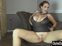 Women With Massive Pussy Lips, Big Saggy Tits, Great Knockers, Public Bus, Busty, Massive Melons Mom, Silicone Tits Girls, Hot MILF, Hot Wife, house Wife, Public Masturbation, Solo Girl Masturbation Squirt, mature Milf, Mature Solo Squirt, milfs, Busty Milf Solo, young Pussy, softcore, Tits, Mature Housewife, Finger Fuck, fingered, Mom Hd, Amateur Teen Perfect Body, Big Silicon Tits, Sologirl Masturbating