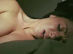 Giant Tits Natural, Epic Tits, Brunette, Wall Mounted, Teen Amateur Homemade, Home Made Porn, Masturbation Hd, Big Natural Tits, cumming, Pov, Real, Real Cuties Orgasms, Reality, Natural Tits, huge Toys, Perfect Body Amateur Sex