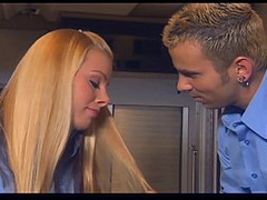 blondes, Groped Bus, juicy, Fucking, Nylon, in Uniform, Bra Changing, in Corset, Perfect Body Hd, Milf Stockings
