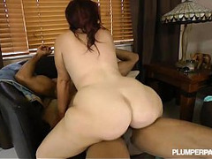 Huge Ass, Big Booty Whores, Round Butt, Chunky Milf, Curvy Girls, girls Fucking, Big Booty Moms, Plumper, Pussy Spread, Perfect Ass, Perfect Body