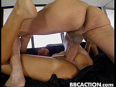 Round Ass, Teen First Bbc, Big Ass, Big Afro Butt, Very Big Cock, Massive Pussies Fucking, Ebony Girl, Black and White, Black Butt, Black Penis, suck, Round Butt, african, Black Bubble Booty, Ebony Big Cock, painful, Dp Hard Fuck Hd, Hardcore, Huge Monster Dick, ethnic, Biggest Dick, hole, Pussy Stretched, Big Dick Tight Pussy, 18 Year Tight Pussy, White Teen, Monster Dicks, Perfect Ass, Perfect Body Anal Fuck