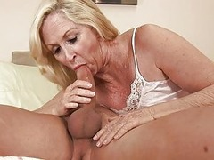 Mature Cunts, Blonde Teen Babe, blondes, Blowjob, Blowjob and Cum, amateur Couples, Cum in Throat, Females Swallowed Cumshot, Gilf Pov, gilf, Hd, Homemade Mature Young, Old Man and Young Girl Porn, Oral Sex Female, Perfect Body, Shaved Pussy, Pussy Shaving, Sperm Covered, Swallowing, Pussies Fucked, Young Girl Fucked