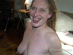 Amateur, Amateur Girls Eating Pussies, Homemade Threesomes, Non professional Wives, Couple Fuck Couch, Facial, fuck, grandmother, Teen Groupsex, Hot Wife, lesbians, Old Lesbian, Lesbian in Threesome, mature Nudes, Real Homemade Cougar, Lesbian Milf Strapon, Real, Reality, Sofa Sex, Homemade Threesome, Housewife, Housewives Fucking in 3some, Threesome, Gilf Pov, Mature Perfect Body