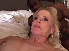 Big Butt, Amateur Wife Bbc, creampies, Multiple Creampie Gangbang, Creampie MILF, Gangbang, Hot MILF, ethnic, Teen Interracial Anal Gangbang, Hardcore Pussy Licking, Milf, Anal Licking, Mature Hd, MILF Big Ass, Perfect Ass, Perfect Body Hd