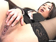 Asian, Asian Ass, Asian Big Ass, Av Busty Chicks, Asian HD, Asian In Solo, Asian Babe Playing Solo, Asian Nylon, Asian Slut in Pantyhose, Asian Tits, Big Butt, phat Ass, Big Saggy Tits, Hd, Japanese Sex, Japanese Ass Solo, Big Booty Japanese, Japanese Big Tits Uncensored, Jav Hd School, Japanese In Solo, Masturbation Japanese, Japanese Nylon, Japan Pantyhose Hd, Japanese Small Tits, Japanese Big Tits Hd, Jav Milf Uncensored, Public Masturbation, Solo Girl Masturbation Squirt, Nylon, Pantyhose, Real, Reality, small Tit, softcore, Tits, Uncensored Anal, Adorable Asian Babe, Adorable Japanese, Asian Big Natural Tits, Asian Close Up, Asian Stockings, Bra and Panties Fuck, Close Up Orgasms, Finger Fuck, fingered, Japanese Huge Natural Tits, Japanese Pussy Closeup, Japanese Stocking Fuck, fishnet, Perfect Asian Body, Perfect Ass, Amateur Teen Perfect Body, Sologirl Masturbating, Teen Stockings
