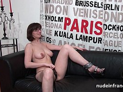 Amateurs, Banging, Monster Tits, Perfect Titties, Brunette, audition, Sofa, Girl Fuck Orgasm, Cum on Tits, European Girl, French, Amateur Frenche, French Casting, Glasses, Rough Fuck Hd, Hardcore, Nude, Huge Boobs, Barebreasted Babes, Perfect Body Milf, Sperm