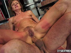 big Dick in Ass, Arse Fucked, Blonde Young Pussies, Blonde, sucking, Blowjob and Cum, Blowjob and Cumshot, rides Dick, Girl Fuck Orgasm, Pussy Cum, Jizz Kissing Sluts, Cumshot, European Babes Fuck, Facial, Amateur Gilf Anal, gilf, Granny Anal Sex, Hard Anal Fuck, Very Hard Fucking, hardcore Sex, Big Penis, Passionate Kissing, Pussy Licking, Pussy, Pussy Licking Close Up, Dick Rider, Skinny, Skinny Anal Sex, Young Xxx, Teenie Butt Fucking, Young Babe, 19 Yr Old Teenagers, Assfucking, Buttfucking, Finger Fuck, fingered, Perfect Body Teen, Sperm in Throat