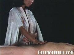 Asian, Asian Ass, Asian Bus, Asian Classic, Asian Massage, Asian Vintage, Perfect Butt, Public Transport, Hairy Pussy, china, Chinese Ass, Chinese Massage, Classic Ladies, Fucking, Hairy, Hairy Asian, Hairy Chinese, Asian Massage Porn, Massage Fuck, Vintage Cunt Fucked, vintage, Adorable Asian, Adorable Chinese, Asian Hairy Teen, Oiled Girl, Perfect Asian Body, Perfect Ass, Amateur Milf Perfect Body