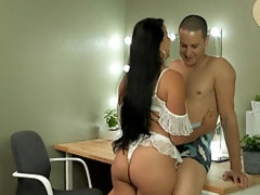 Monster Cock, Amateur Pussy, Non professional Cunt Sucking Dick, Real Amateur Mom, Big Butt, phat Ass, Huge Cock, bj, Brunette, bubble Booty, Everything Butts, Big Dick, Hd, Homemade Anal, Homemade Amateur Porn, Hot MILF, Mom Hd, Latina Maid, Latina Amateur, Big Butt Latina Teen, Latina In Homemade, Latina Milf Hd, Latino, milfs, MILF Big Ass, cumming, Perfect Ass, Amateur Teen Perfect Body, Amateur Cowgirl, Romantic Love Sex, Passionate Love Making, squirting, Cunt Sucking Cock