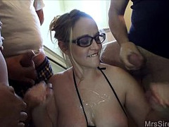 blow Bang, Blowjob, Bukkake, Chubby Homemade, Hot MILF, Hot Wife, Jerk Off Encouragement, Handjob Cum, milf Women, Amateur Milf Solo, Big Booty Moms, Escort, Solo, Stud, Amateur Wife Sharing, Hot Mom Son, Perfect Body, Single Beauty
