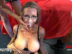 Huge Tits Movies, cocksuckers, Blowjob and Cum, Blowjob and Cumshot, Bukkake, Girl Cums Hard, cum Shot, Facial, gangbanged, German Porn Sites, Busty German Milf, German Amateur Milf Hd, German Anal Gangbang Hd, German Mature Hd, Glasses, Hard Rough Sex, Hardcore, Hd, Hot MILF, milfs, Hottest Porn Stars, Huge Natural Tits, UK, Uk Pussies Fuck, Cum on Tits, Hot Mom and Son, Fitness Model Fucked, Perfect Body Anal, Sperm Compilation