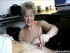 Homemade Car Sex, Bar, grandmother, hand Job, Hot MILF, Massage Handjob, Eating Pussy, Mature, Cougar Handjob, milf Women, Outdoor, Public Porn, Exhibitionists Fucking, Gilf Pov, Hot Mom, Mature Perfect Body