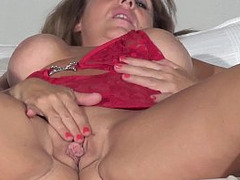 Hot MILF, Masturbation Hd, Solo Teen Masturbation Hd, sex With Mature, Mature Solo, milfs, Milf in Solo, nudes, cumming, softcore, Babe Without Bra, Finger Fuck, fingered, Fingering Orgasm, Hot Milf Fucked, Perfect Body Amateur Sex, Sologirls Masturbating