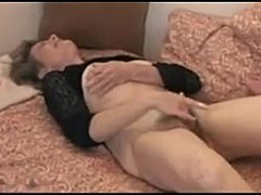 Amateur, grandmother, bushy, Hairy Milf Hd, Amateur Hairy Pussy Fuck, Amateur Masturbating, Solo Girl Masturbation, mature Nudes, Real Homemade Cougar, Hairy Mature Solo, vagina, Cock Rubbing, erotic, Hairy Sluts, Gilf Pov, Mature Perfect Body, Sologirls Masturbating