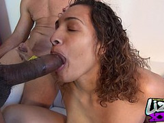 anal Fucking, Arse Drilling, Big Pussy, suck, Foursome Swingers, Hard Anal Fuck, Hardcore Fuck Hd, hard Core, Interracial, Mature Interracial Anal, Porn Star Tube, vagin, Foursome, Assfucking, Buttfucking, Fitness Model, Perfect Body Amateur Sex