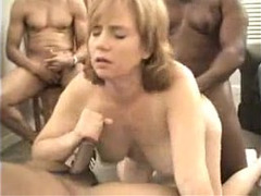 Amateur Album, Amateur Orgy, Home Made Black and White Fuck, Amateur Aged Cunts, Round Ass, Banging, Big Ass, Creampie, Bukkake Creampie, Creampie Mature, Creampie MILF, Gangbang, Hot MILF, ethnic, Interracial Anal Gangbang, Licking Pussy, mature Women, Amateur Mature Wife, Amateur Mature Anal Gangbang, m.i.l.f, MILF Big Ass, Milf Pov Hd, p.o.v, Butt Licked, Hot Milf Anal, Perfect Ass, Perfect Body Anal Fuck