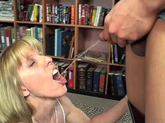 Amateur Porn Videos, Non professional Sloppy Heads, Non professional Aged Cunt, Real Amateur Teens, sucking, Blowjob and Cum, Girl Fuck Orgasm, Cum in Mouth, Facial, Hot MILF, Mom, mature Tubes, Real Homemade Mom, milf Mom, mom Fuck, Peeing, piss, Young Xxx, Watersport, 19 Yr Old Teenagers, Perfect Body Teen, Sperm in Throat, Young Babe