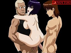 anal Fuck, Amateur Ass Creampie, Ass Double Penetration, Ass Drilling, 3d, tied, Backseat Car Sex, Animated Pussy Fuck, creampies, Deep Throat, Sluts Double Penetrated, uncensored Hentai, Hentai Bondage, Assfucking, Buttfucking, Perfect Body