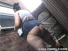 Perfect Butt, fat, boot, Big Assed Women, British Bitch, British In Public, Rear, british, Hot MILF, Milf, No Panties Fuck, Outdoor, panty, Public, Public, vagina, Prostitute Street, UK, Mature, MILF Big Ass, Perfect Ass, Perfect Body Masturbation