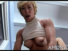 cocksucker, Groped Bus, busty Teen, Massive Boobs Cougars, Car, Cougars, rides, fucked, Rough Fuck Hd, hard Core, Horny, Hot MILF, Hot Milf Fucked, Hot Wife, sex With Mature, milfs, hot Mom Porn, nudes, Riding Cock Orgasm, Milf Housewife, Babe Without Bra, Perfect Body Amateur Sex, Girl Titties Fucking