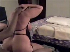 Homemade Teen, Non professional Jungle Fever, Wifes First Bbc, ethnic, sex Party, Perfect Body Masturbation