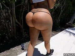 Booty Ass, Butt Fuck, Collections, Oiled Girl, Prostitute, Perfect Ass, Perfect Body