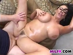 anal Fucking, Cum in Her Asshole, Booty Fuck, Perfect Butt, Public Bus Sex, busty Teen, Massive Melons Cougar, cream Pie, Creampie MILF, Curvy Women, Hard Anal Fuck, Hardcore Fuck, hardcore Sex, Hot MILF, sissy Housewife, Pussy Suck, Milf, Amateur Milf Anal, Assfucking, Butt Hole Licked, Buttfucking, Hot Mom Son, MILF Big Ass, Perfect Ass, Perfect Booty