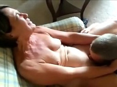 Amateur Porn Tube, Real Wife, Amateur Swinger Wife, Wife Cuckold, gilf, Teen Amateur Homemade, Homemade Sex Tube, Hot MILF, Hot Wife, Pussy Eat, older Mature, Real Amateur Cougar, milfs, Oral Orgasm, Milf Housewife, Wife Homemade Sex, Gilf Bbc, Hot Mom and Son, Perfect Body Anal