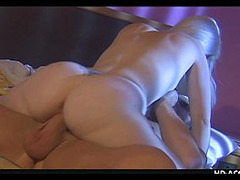 Round Ass, babe Porn, Bedroom Sex, booty, Monster Penis, suck, Blowjob and Cum, Butts Fucking, rides Dick, Cum, Girls Butthole Creampied, Doggystyle, girls Fucking, Hardcore Fuck Hd, hard Core, 720p, Screaming Sex, Amateur Rides Orgasm, Sweaty, Young Xxx, Teen Big Ass, Massive Cocks, 19 Yr Old, Cum On Ass, Perfect Ass, Perfect Body Amateur Sex, Sperm in Mouth, Young Slut
