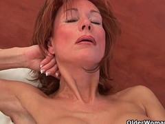Old Babe, Massive Natural Boobs, Epic Tits, couples, Big Silicone Breast, 720p, Hot MILF, Hot Step Mom, Masturbation Squirt, Masturbation Solo Teen, Milf, Milf Solo Squirt, free Mom Porn, Huge Natural Tits, cumming, Perfect Body Amateur Sex, Redhead, Shaved Pussy, Pussy Shaving, Fake Boobs, Solo, Solo Girls, Huge Tits, Cunt