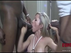 All Holes Gangbanged, sextapes, Non professional Butt Fucked, Home Mades in Gangbang, Unprofessional Interracial, Unprofessional Aged Woman, Real Amateur Swinger Housewife, ass Fucked, Butt Fuck, Anal Gangbang, Home Made Butt Fucking, Black Pussy, Black Amateur Anal Sex, Huge Ebony Penises, blondes, Blonde MILF, amateur Couple, Husband Shares Wife, Ebony, Black Non professional Sex, Ebony Girl Ass Fuck, Black Amateur Women, Ebony Cougar Whore, facials, Gangbang, Teen Group Orgy, Anal Group Sex, Homemade Mature, Homemade Porn Movies, Hot MILF, Hot Wife, ethnic, Amateur Interracial Anal Sex, Teen Interracial Anal Gangbang, Milf, Milf First Anal, orgies, Real Cheating Amateur Wife, Wife Booty Fucking, Cheating Housewife Orgy, Real Wife Home Made, Wife Interracial Fuck, Assfucking, Amateur Wife Bbc, Buttfucking, Ebony Big Cock, Mature Hd, Perfect Body Hd