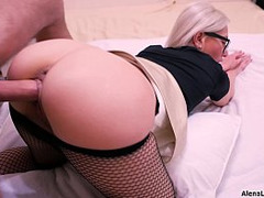 4K, Nude Amateur, Juicy Butt, booty, Very Big Cock, Massive Pussy Lips, Blonde, Butts Rammed, Cowgirl, Cum Inside, Anal Creampie, Pussy Cum, Cum On Ass, Sluts Fucked Doggystyle, Euro Whore Fuck, 720p, Milf, sex Moms, Mom Big Ass, Perfect, Perfect Ass, vagina, Cock Riding Cum, Young Sex, Giant Penis, Homemade Student, blond Teenage Cuties, Perfect Body Amateur Sex, Sperm Explosion