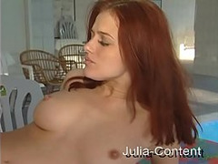 Amateur Sex, Closeup Fuck, Cum Cunt, girls Fucking, Homemade Couple, Home Made Porn, Self Fuck, Escort, Tits, Perfect Body, Girl Knockers Fuck
