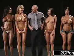 Great Knockers, Bra and Panties Fuck, Sex Contest, Jewish, sex Orgy, Sporty Girls, Tits, Big Saggy Tits, Amateur Teen Perfect Body