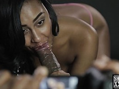 Wife Bbc, Monster Penis, Ebony Girl, Huge Black Cocks, suck, Blowjob and Cum, Blowjob and Cumshot, Cum, cum Mouth, cum Shot, Monster Cocks Tight Pussies, point of View, Pov Oral Sex, Sloppy Throatfuck, Slut Sucking Dick, Massive Cocks, Perfect Body Amateur Sex, Sperm in Mouth