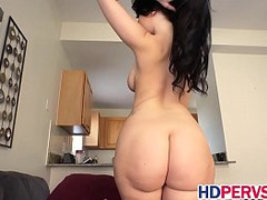 Perfect Butt, pawg, Biggest Cock, suck, rides Cock, fuck Videos, Rough Fuck Hd, hard, Amateur Oral Compilation, Cowgirl Riding, Petite Pussy, Teen Big Ass, Private Voyeur, Worlds Biggest Cock, 19 Year Old Teenager, Babe Flashing, Perfect Ass, Perfect Body Masturbation, Young Whore