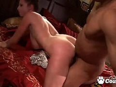 Wife Bbc, Biggest Cock, Huge Natural Boobs, Big Cunts, Perfect Tits, Ebony Girls, Black Booty, Giant Afro Cock, Nice Funbags, Big Assed Women, Cum in Mouth, Pussy Cum, Cumshot, Insane Doggystyle, Facial, fuck Videos, hairy Pussy, Hairy Pussy, Rough Fuck Hd, hard, Hot MILF, Very Big Dick, Biggest Boobs, Interracial, Milf, Big Natural Boobs, Natural Pussy Compilation, Natural Tits, Amateur Oral Compilation, vagina, Pov Titjob, Big Tits, Titties Fuck, Worlds Biggest Cock, Hairy Chicks, Cum on Tits, Mature, Perfect Body Masturbation, Sperm Compilation