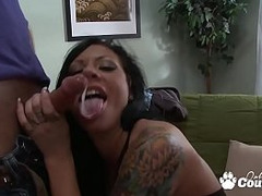 Big Pussy Fucking, Perfect Tits Porn, blowjobs, Blowjob and Cum, Perfect Knockers, Big Assed Babe, Brunette, cougar Mom, Cum in Pussy, Pussy Cum, facials, fuck Videos, Cam Gagging, Hardcore Fuck, hard, mature Women, Oral Creampie Hd, vagin, squirting, tattooed, Huge Natural Tits, Cum on Tits, Hot MILF, Mature, Perfect Body Teen Solo, Sperm Shot, Girl Titty Fucking