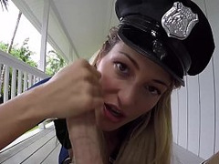 suck, Cosplay, Costume, Monster Cocks Tight Pussies, Fantasy Sex, girls Fucking, Hardcore Fuck Hd, hard Core, Tongue Kissing, officesex, cops, RolePlay, Perfect Body Amateur Sex, Police Woman