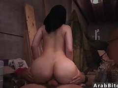 Military Chicks, Club, Hardcore Fuck, hardcore Sex, Real, real, Soldier, Teen Movies, Uniform, 19 Yr Old, Egyptian Chick Fucked, Perfect Booty, Young Female
