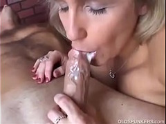 Hot MILF, Mom Anal, mature Nude Women, m.i.l.f, mom Porno, Prostitute, Oral Sex, Old Grannie, Perfect Body