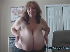 American, Huge Natural Boobs, Big Nipples, Perfect Tits, Freak, Nice Funbags, Fetish, Sexy Granny Fuck, gilf, Biggest Boobs, Massive Tits, Mega Tits, Extreme Boobs, Big Natural Boobs, Natural Tits, Nipples, floppy Boobs, Big Tits, Perfect Body Masturbation
