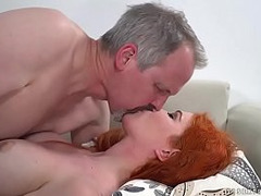 creampies, Chick Double Fucking, Grandfather, Sluts Double Penetrated, Perfect Body
