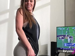 Free Amateur Porn, Home Made Cutie Sucking Cock, Perfect Ass, Big Ass, Big Natural Tits, Big Beautiful Tits, cocksucker, Melons, Asses, Buttfucking, couples, ride, Monster Cocks, Facial, Fucking, Game, Natural Boobs Teen, Natural Titty, Pawg Teen, Hottest Porn Star, p.o.v, Pov Whore Sucking Dick, Reverse Cowgirl, Cowgirl Orgasm, Tits, Fitness Model, Perfect Ass, Amateur Teen Perfect Body, Breast Fuck