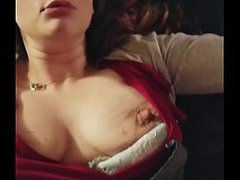 Amateur Sex Videos, Librarian, Perfect Body