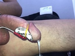 Monster Penis, Cum, cum Shot, Monster Cocks Tight Pussies, Worlds Biggest Cock, Solo, Massive Cocks, Extreme Bukkake, Perfect Body Amateur Sex, Solo Girls, Sperm in Mouth