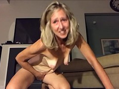 Wife Fucking Dildo, Dirty Slut Wife, Chicks Begging Dick, Hd, Homemade Mature, Homemade Porn Movies, Masturbation Squirt, saggy, Talk, Boobs, huge Toys, Perfect Body Hd