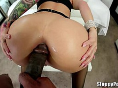 anal Fucking, Butt Fucked, Big Ass, Blacked Wife Anal, big Booty, Ghetto Asses Fucking, Monster Cock, Big Cock Anal Sex, Ebony Girl, Black and White, Big Afro Dick, dark Hair, Giant Dick Tight Pussy, Whore Fucked Doggystyle, black, Ebony Slut Butt Fucking, Afro Bubble Butts, Ebony Big Cock, Fucking, Interracial, Granny Interracial Anal, p.o.v, Pov Butt Fucked, White, Monster Penis, Assfucking, Buttfucking, Perfect Ass, Perfect Body Amateur, Amateur Teen Stockings